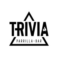 Trivia Parrilla Bar