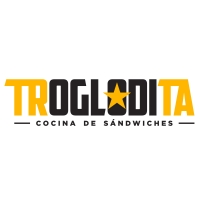 Troglodita Viña Del Mar