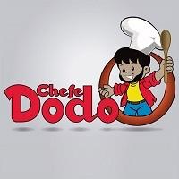 Tropeiro do Cheff Dodô