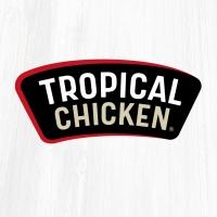 Tropical Chicken