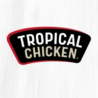 Tropical Chicken