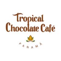 Tropical Chocolate Café