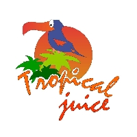 Tropical Juice I