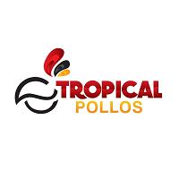 Tropical Pollos