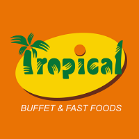 Tropical  bar y heladería