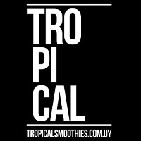 Tropical Smoothies IV
