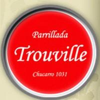 Parrillada Trouville