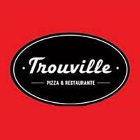 Pizzeria Trouville - Mercado Uno