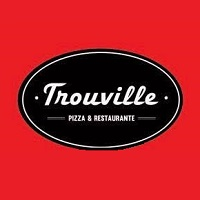 Pizzeria Trouville - Punta Shopping