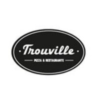 Trouville  Paysandú