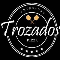 Trozados Pizza