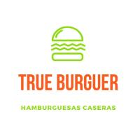 True Burguer