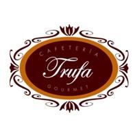 Trufa Cafetería Gourmet