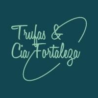 Trufas & Cia Fortaleza