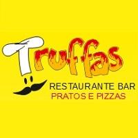 Truffas Pizzas e Pratos