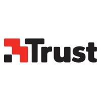Trust Costa Urbana
