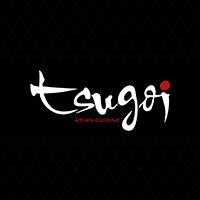 Tsugoi Brisas del Golf