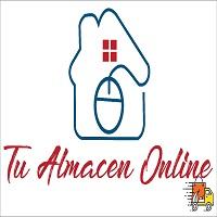 Tu Almacén Online