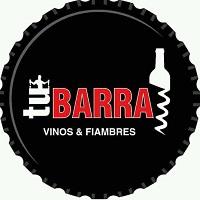 Tu Barra