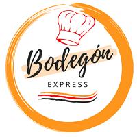 Tu Bodegon Express- Comida Venezolana