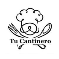 Tu Cantinero
