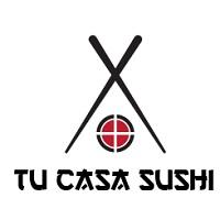 Tu Casa Sushi