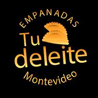 Empanadas Tu Deleite
