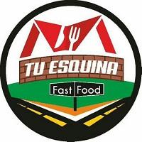 Tu Esquina Fast Food - Luque
