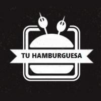 Tu Hamburguesa