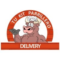 Tu Kit Parrillero Delivery