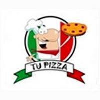 Tu Pizza La Carlota