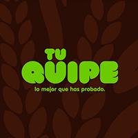 Tu Quipe