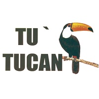 Tu Tucan