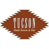 Tucson Soho - Steakhouse & Ribs