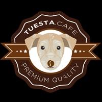 Tuesta Café