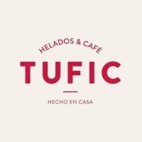 Tufic Helados