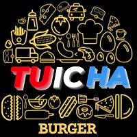 TUICHA BURGER