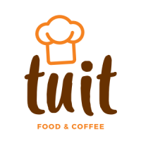 Tuit Food & Coffee