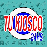 Tu Kiosko 24