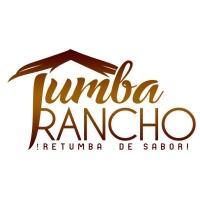 Tumba Rancho