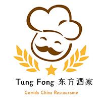 Tung Fong Guardia Vieja
