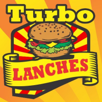 Turbo Lanches Osasco