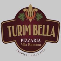 Turim Bella Pizzaria Vila Romana