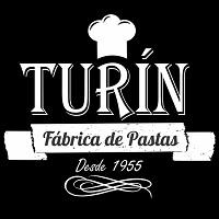 Turin - Pocitos