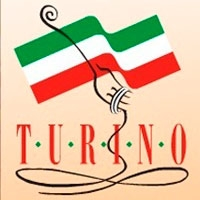 Turino Pizzaria