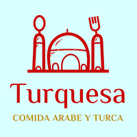 Turquesa - Comida Arabe y Turca