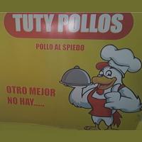 Tuty Pollos