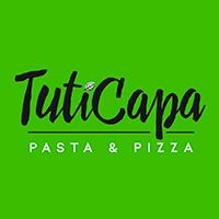 Tuticapa