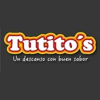 Tutito's