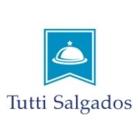 Tutti Salgados